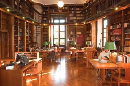 sofnbibliotheca
