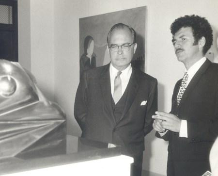 Schumacher c1969
