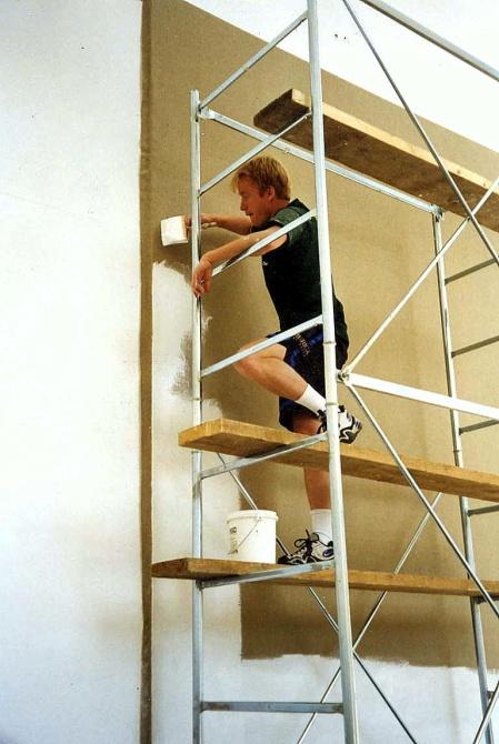 ArgueScaffold